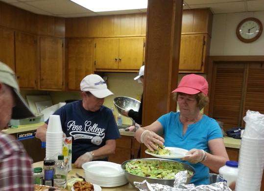 June Community Meal 003.jpg