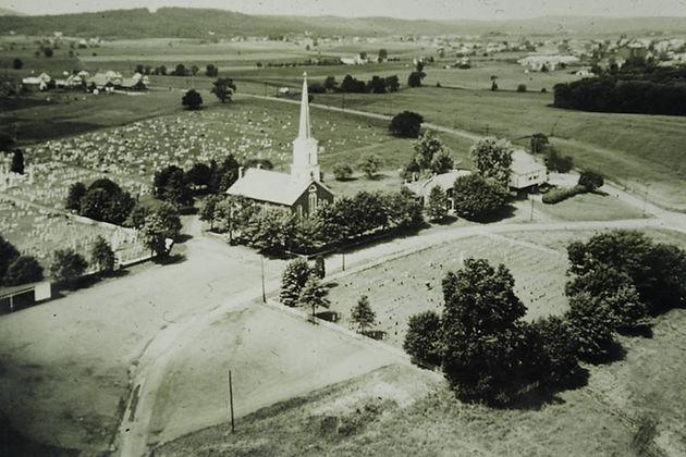 Old Photo of Church.jpg