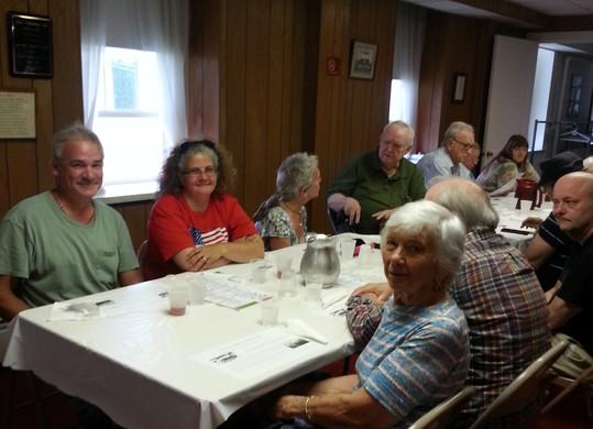 June Community Meal 007.jpg