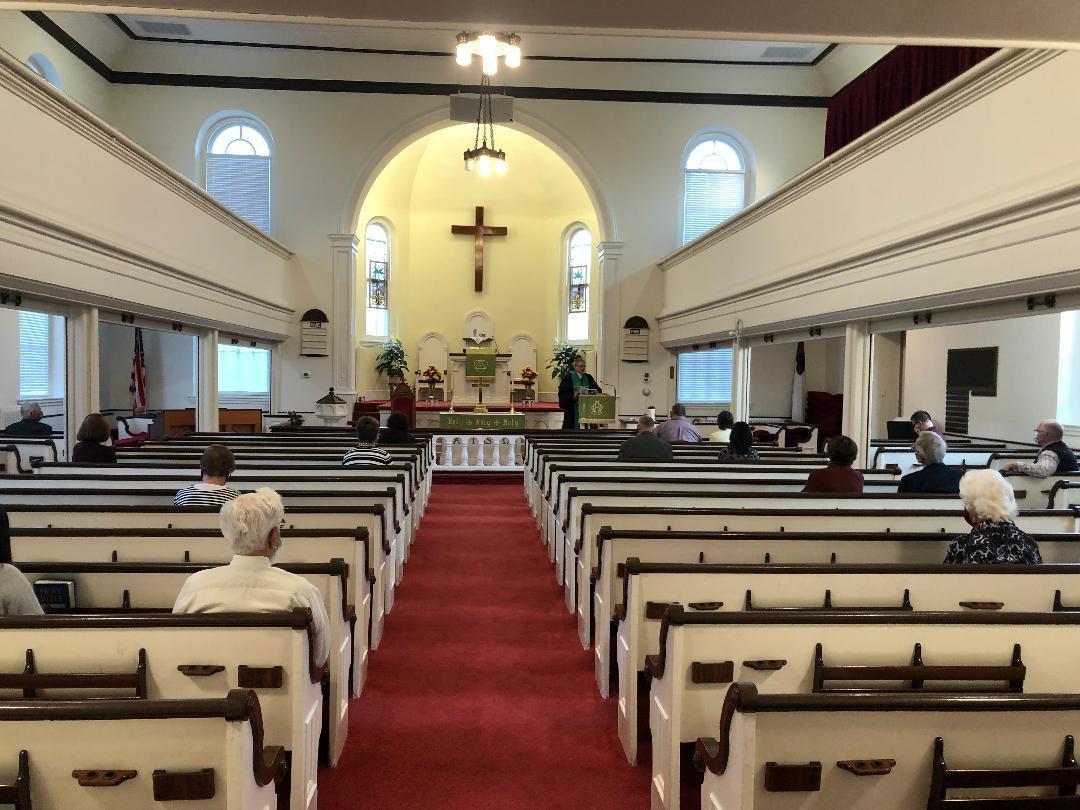 2020-10-11 In-person Church Service.jpg