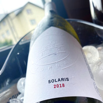 Solaris z Winnicy Turnau