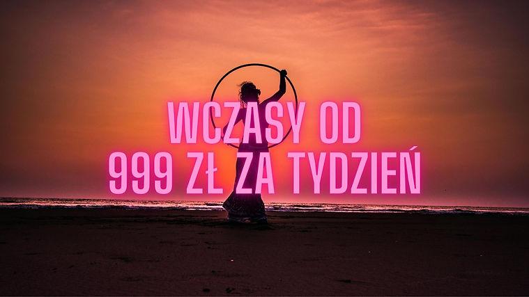 Wczasy_od_999_zł.jpg