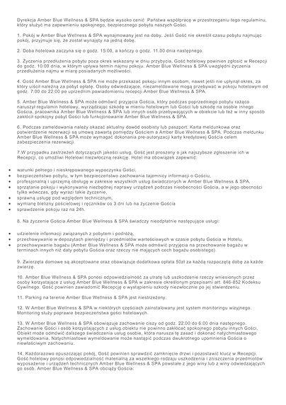 regulamin Amber Blue Wellness & SPA -1.jpg