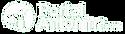 logo-portal g.png