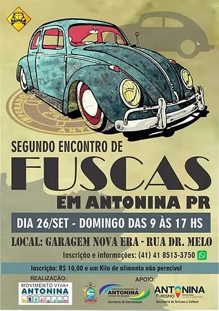 Fusca-1.png.webp