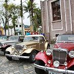 antonina carros antigos (4).jpg