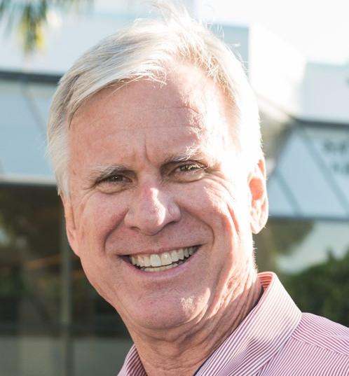 James D Camp, III FL Probate Lawyer