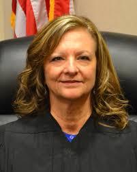 Margaret W Hudson FL Probate Judge Two