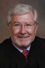 C McFerrin Smith, III Fl Probate Lawyer One