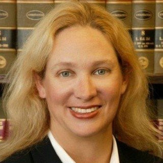 Tonya Cromartie Florida Probate Lawyer