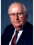 James D camp, Jr Fl Probate Lawyer