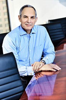 Lawrence Saul Blumberg NY Ancillary Lawyer