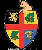 Hazel Grove CC Logo.png