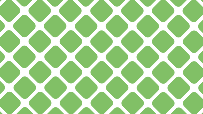 Waffle Texture (background).png