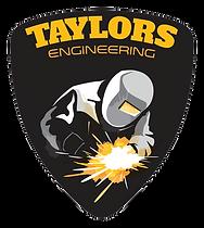 Taylors Engineering Logo - spacing.png