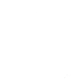 manchester-united-logodownload-28439.png