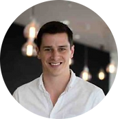 Waffe CEO - Ben Lester