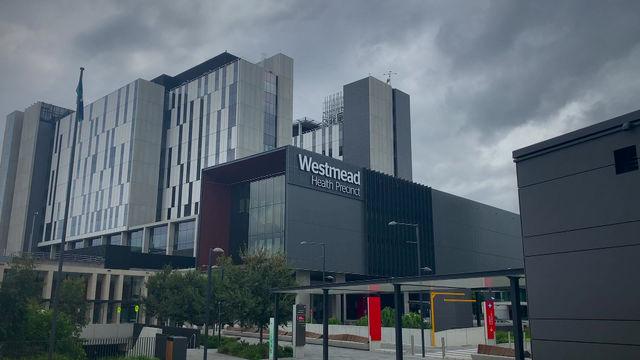 Westmead Hospital Needs a Dedicated Palliative Care Ward