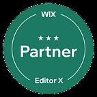 Official_Wix_Partner.png