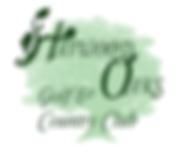 Haywood Oaks Logo.png