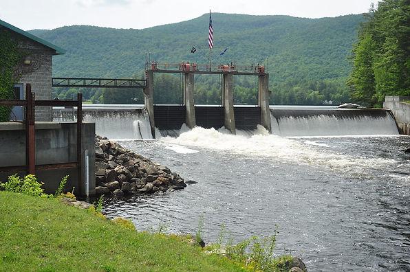dam in Wells.jpg