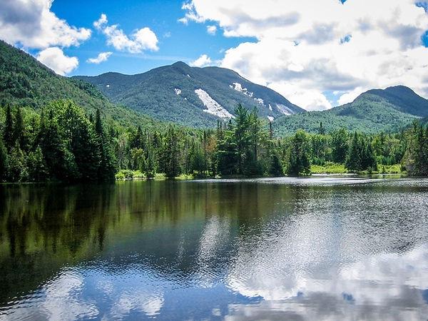 marcy-dam-adirondack-mountains-ny--43955