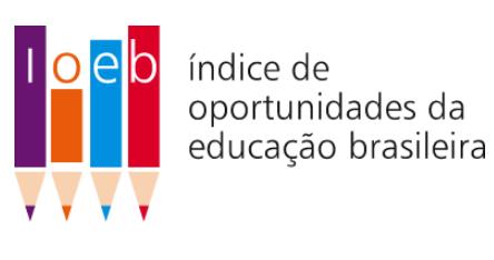 IOEB 2019 é lançado pela Comunidade Educativa Cedac
