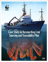 Cover_CaseStudyonRussianKingCrabSourcing