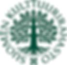 skr.logo.png