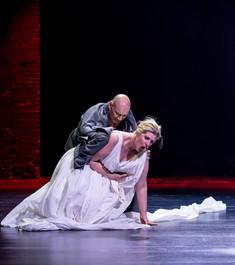 Lucretia ja Collatinus