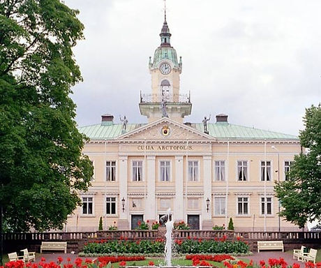 Pori_town_hall_edited.jpg