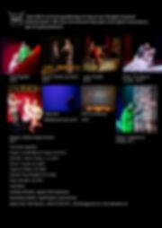 Opera-BOX-brochyr.jpg