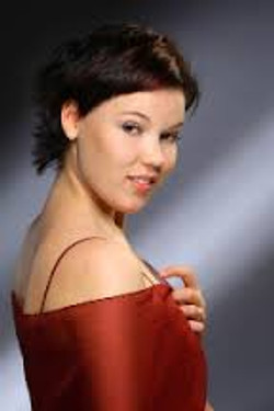 Johanna Engelbarth