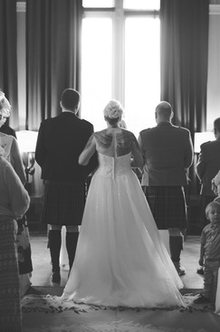 Give us a call for a chat on 0141 5530877 Unique friendly Scottish wedding photography based in Glasgow.