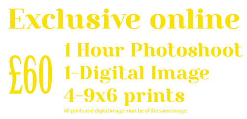 pricelistweb4.jpg
