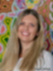 Ingrid_Stoker Website.jpg