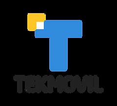 Tekmovil_Logo_Vertical.png
