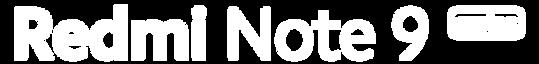 J6-J15S-Redmi Note 9 series-04.png