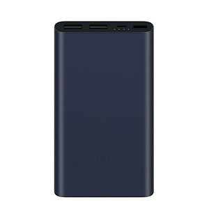 Mi Power Bak 2S 10000 mAh