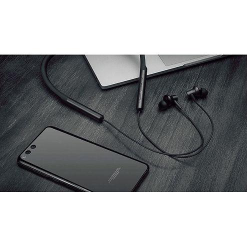 Mi Neckband Bluetooth Earphone