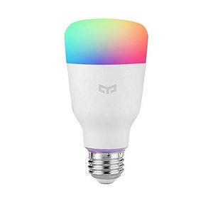 Mi Led Smart Bulb Color