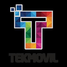 Logo Tekmovil.png