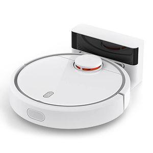 Mi Robot VacuumCleaner