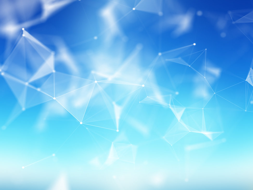3d-abstract-background-with-low-poly-ple