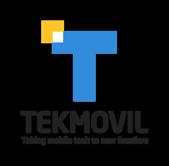 Tekmovil_Logo_Vertical_Slogan.png
