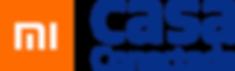 Logo_Mi_Casa_Final-01.png