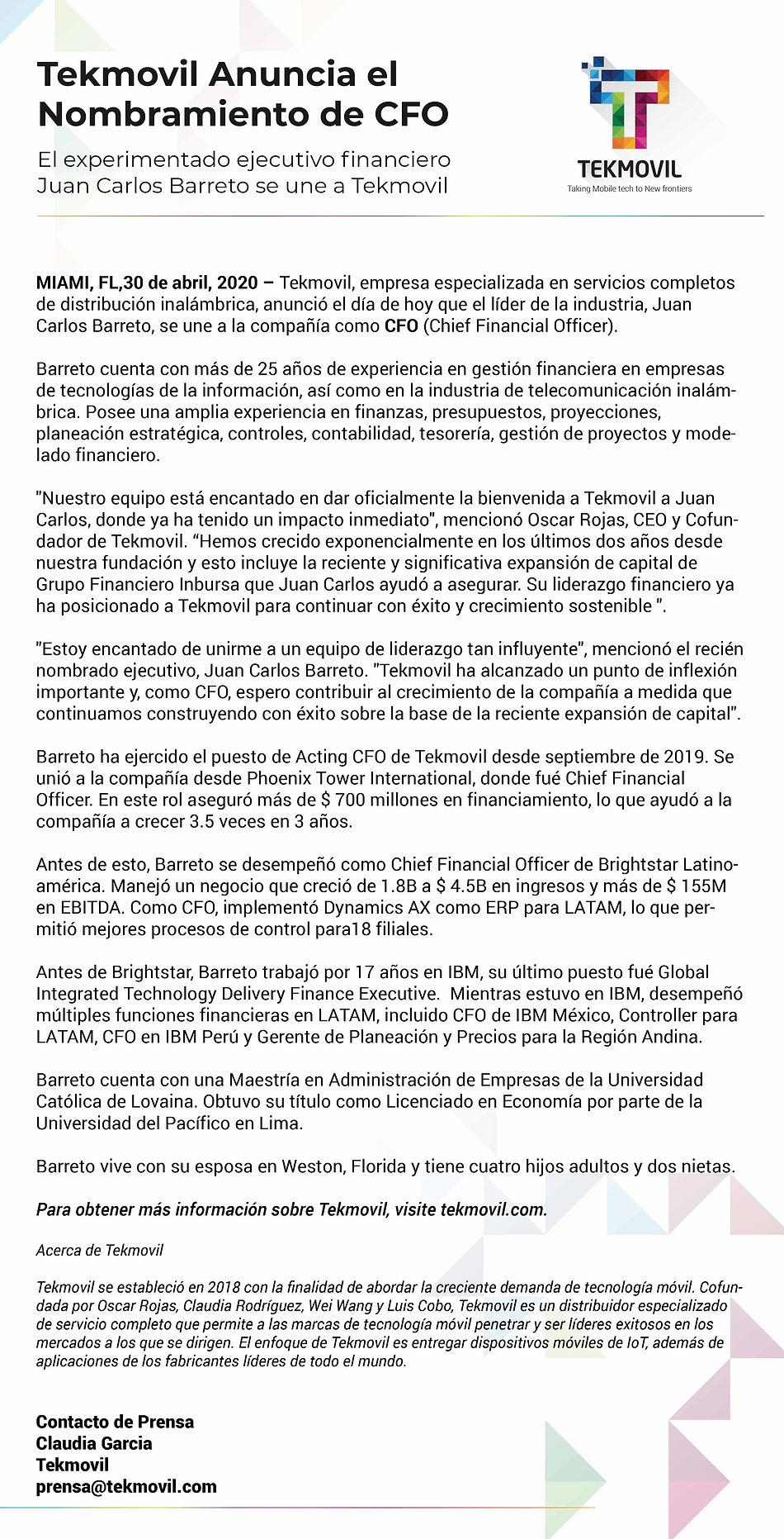 Hoja_comunicado_Nuevo_CFO.jpg