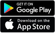 Google Play/ App store