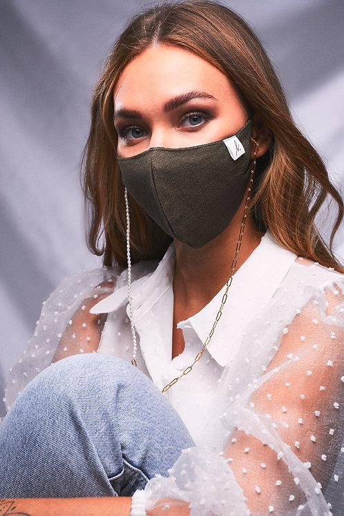 The Valentina Mask