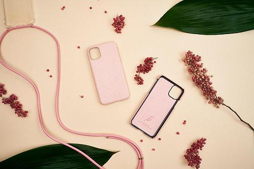 Pink Kombi-Set